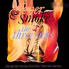 The Three Suns - Fever artwork