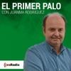 El Primer Palo (esRadio)