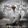 I Doh Mind - Uncle Ellis