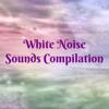 Acerting Art - White Noise Sounds Compilation artwork