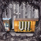Blitzen Trapper - Feel the Chill