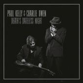 Paul Kelly - Bird On A Wire