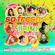 Various Artists - So Fresh: The Hits of Summer 2017 + Best Of 2016