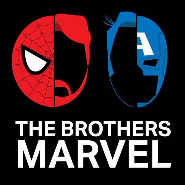 The Brothers Marvel