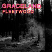 Graceland - Fleetwood