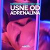 Usne Od Adrenalina (feat. Sha) - Single