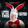 Kris Fade I Woke Up Like This (feat. Two Tone) - Kris Fade