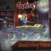 Bloodchilling Tales