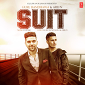 [Download] Suit MP3