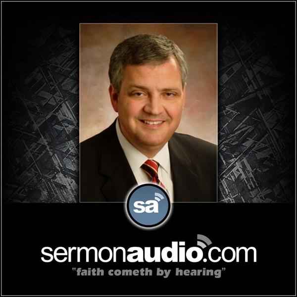 Dr. R. Albert Mohler, Jr. on SermonAudio.com