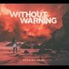 Burning Skies - EP
