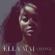 Ella Mai - Change - EP