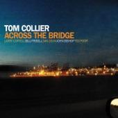 Tom Collier - Beach Drive
