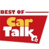 #1633: A Big, Beautiful Piece of Junk - Car Talk & Click & Clack