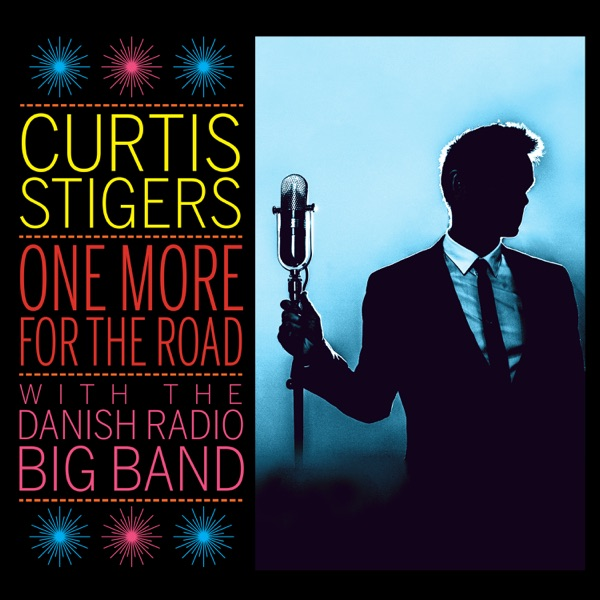 Curtis Stigers - Fly Me To The Moon