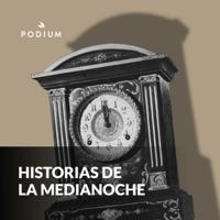 Historias De Medianoche podcast