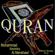 quran - Mohammad Seddiq al Menshawi (Short Suras, Pt. 2)