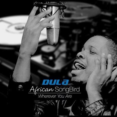 Wherever You Are (African SongBird) - Dula album