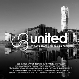 United Malmö