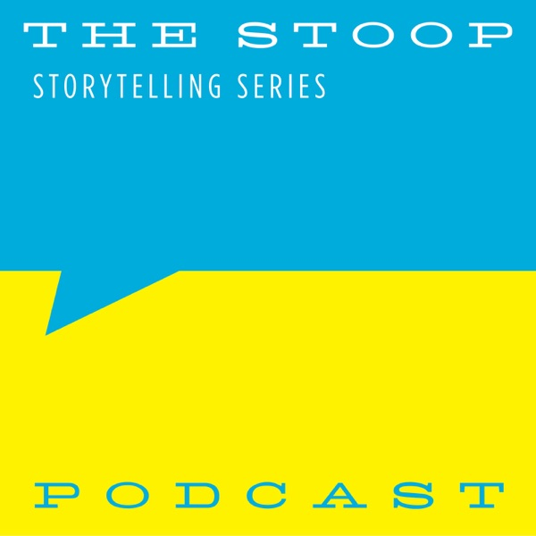 The Stoop Storytelling Series