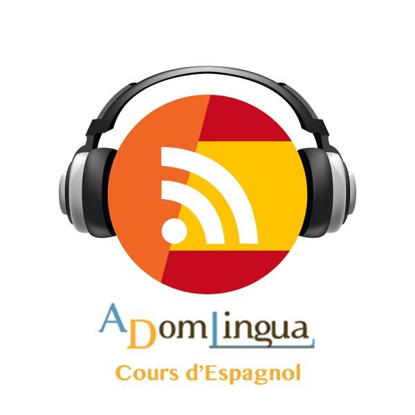 Cours d'espagnol avec ADomLingua
