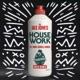 House Work feat Mike Dunn MNEK Melé Remix Single