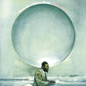 Thelonious Sphere Monk - Blue Monk