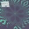 Handle Bars - Single, Odonis Odonis