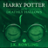 J.K. Rowling - Harry Potter and the Deathly Hallows, Book 7 (Unabridged)
