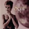 Take Me to the World - Susannah Mars