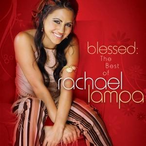 Rachael Lampa - Shaken - Line Dance Music