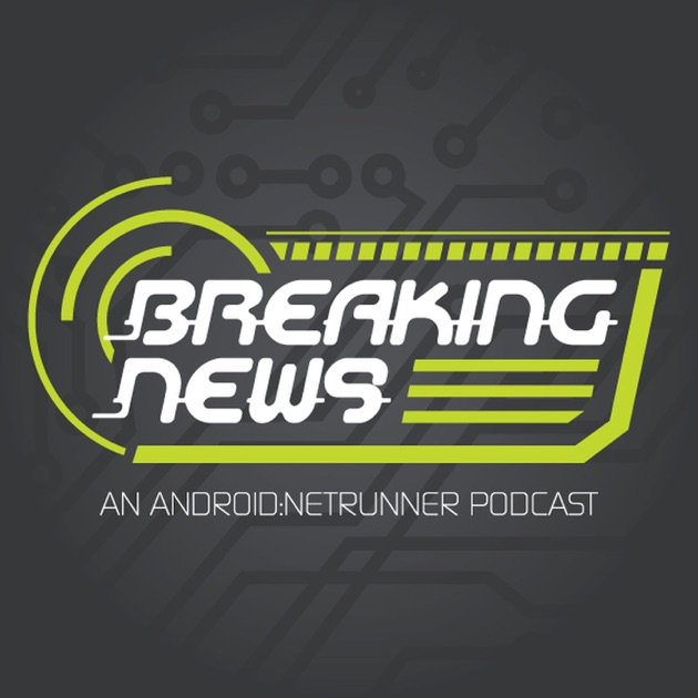 Breaking News: Breaking News By Breaking News On Apple Podcasts
