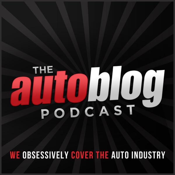 Autoblog Podcasts