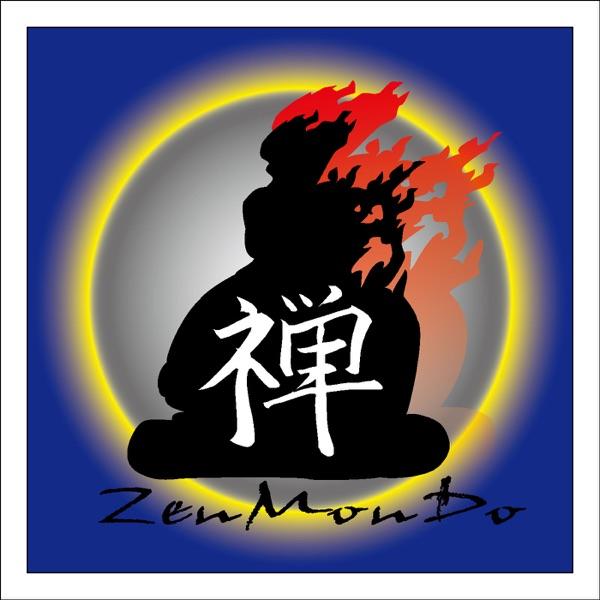 Zenと和尚の禅問答