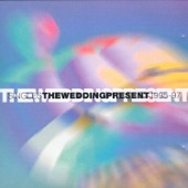 The Wedding Present - Jet Girl