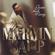 Give Praise - Marvin Sapp