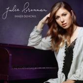 Inner Demons-Julia Brennan
