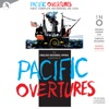 Pacific Overtures Original London Cast English National Opera Complete Recording