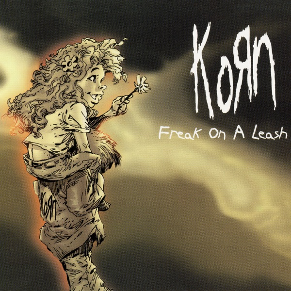 Freak on a Leash (Remixes)