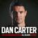 Dan Carter - Dan Carter: My Autobiography (Unabridged)