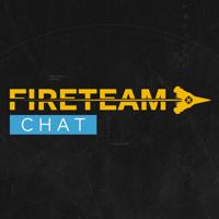Fireteam Chat: IGN's Destiny Podcast podcast