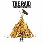 The Raid thumbnail