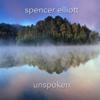 Unspoken - EP