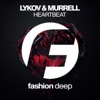 Cover Heartbeat (Dub Mix)