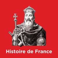 L'Histoire de France podcast