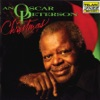 Jingle Bells  - Oscar Peterson