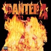 Pantera - Goddamn Electric