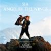 Angel by the Wings Single