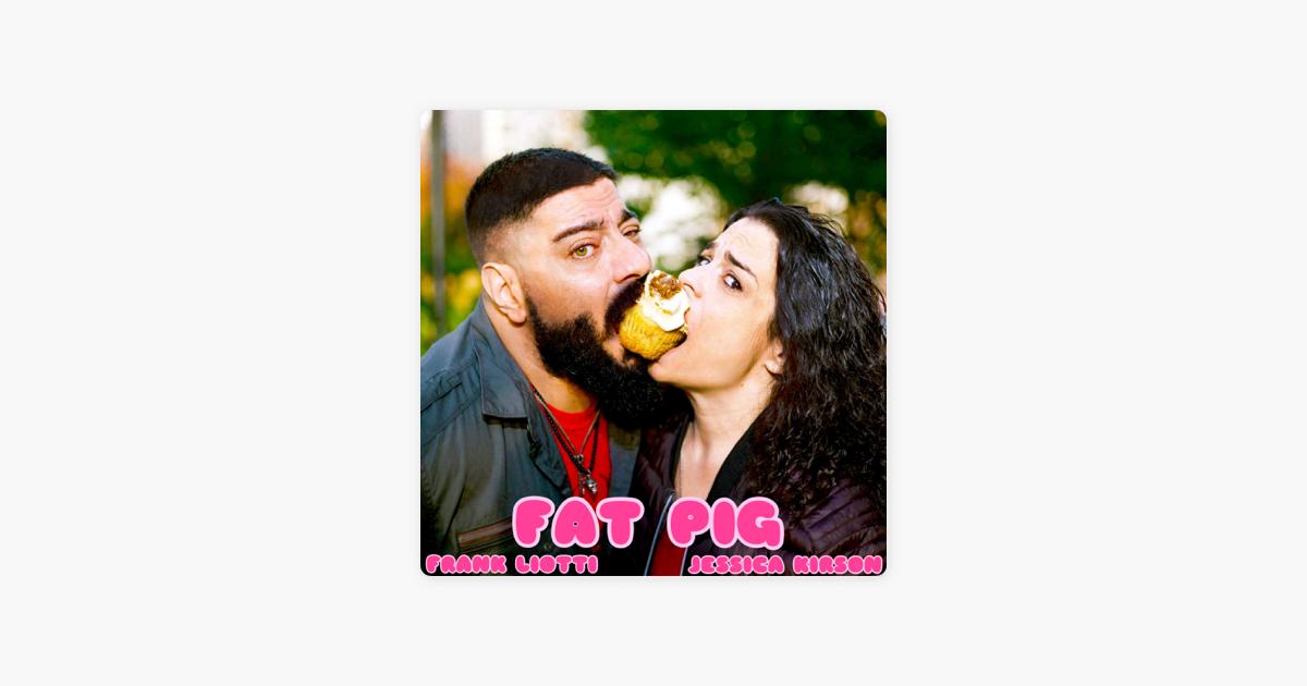 Nejlepší podcast dating