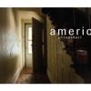 American Football (LP2) - American Football